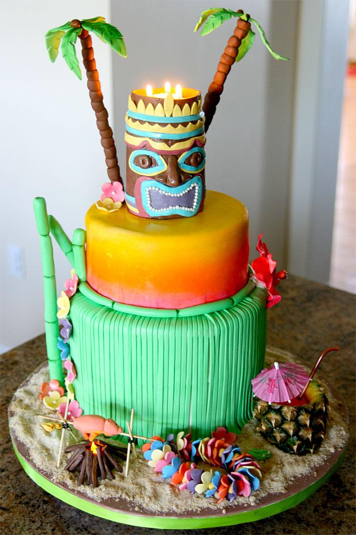 Custom Cakes In York Pa